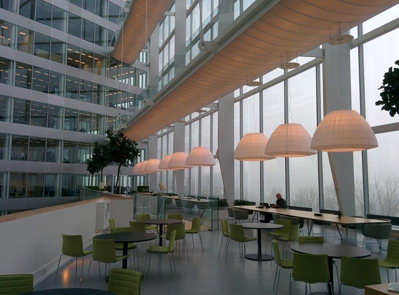 בניית קונספט עיצובי לעסק שלך | טלי זרחיה פרומוביץ - אדריכלות ועיצוב