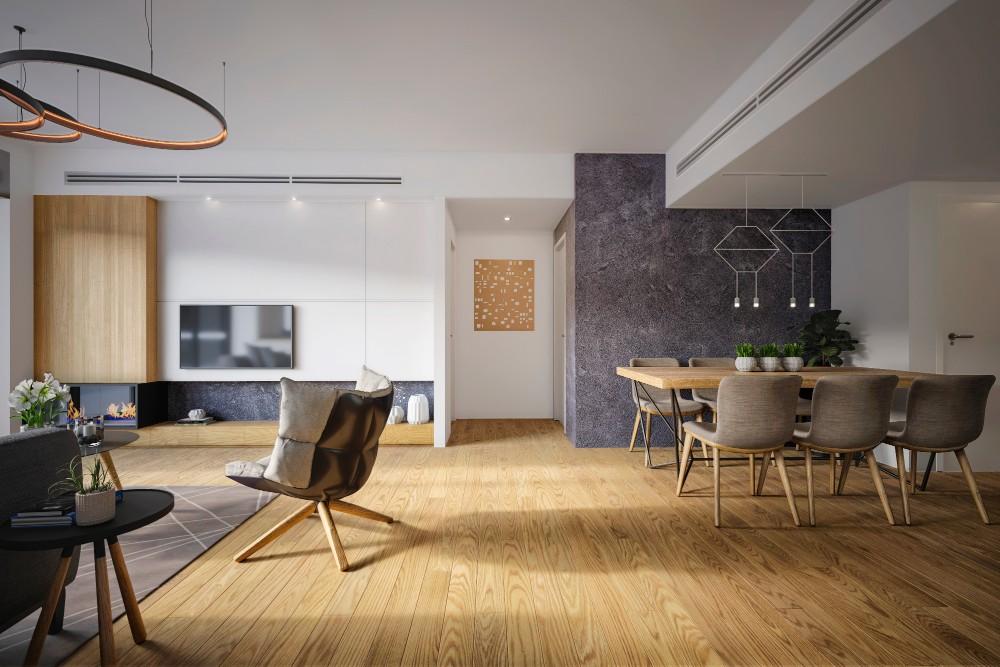 טיפים עבור עיצוב הבית - טלי זרחיה פרומוביץ