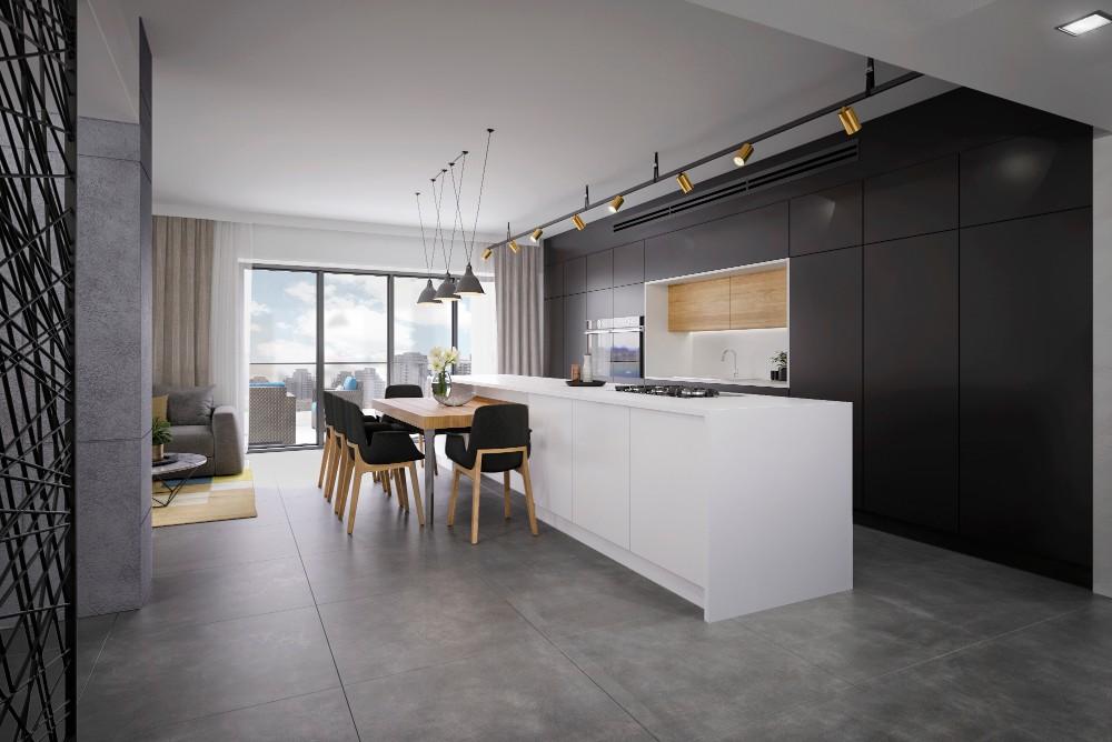 טיפים לעיצוב של הבית - טלי זרחיה פרומוביץ
